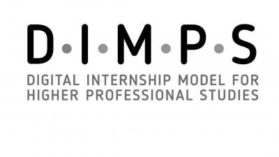 DIMPS - Documents